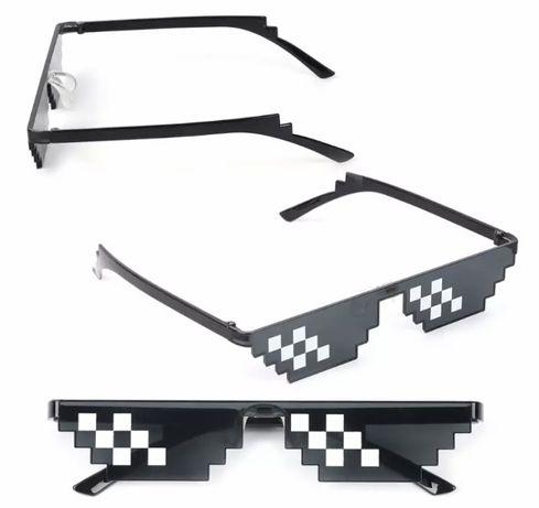 Продам очки по 1000тг