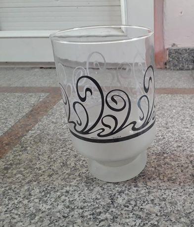 Продаю вазу
