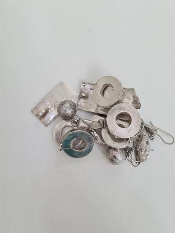 Продам серебро для сплава