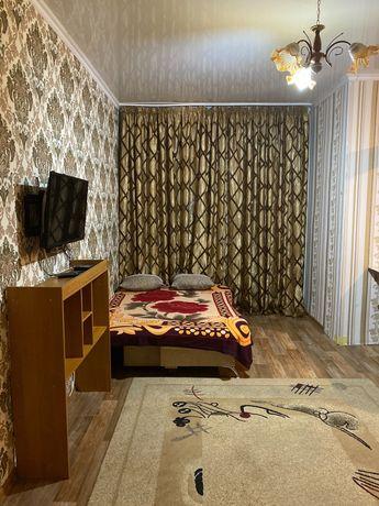Продаю однокомнатную квартиру в лесной поляне