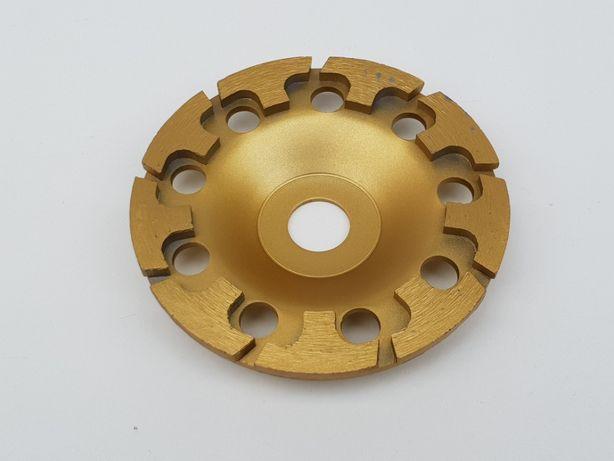 Disc diamantat pentru șlefuit marmura granit beton mozaic