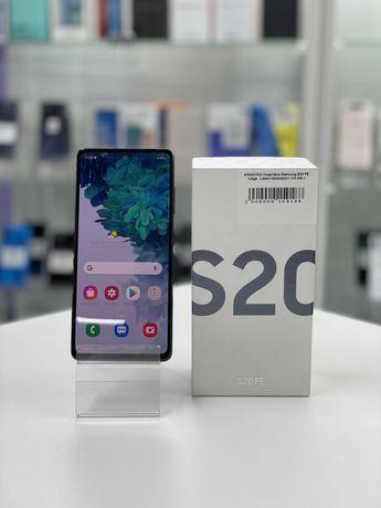 Samsung Galaxy S20 FE, Самсунг С20 ФЕ, смартфоны, телефоны