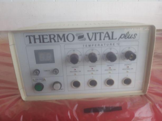 Aparat fizioterapie, aparat termoterapie , Thermo Vital plus