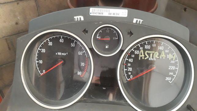Ceasuri bord opel h,1.6,1.4 benzina