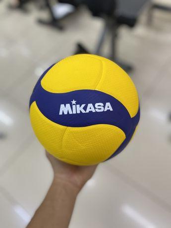 Волейбольный мяч mikasa 200