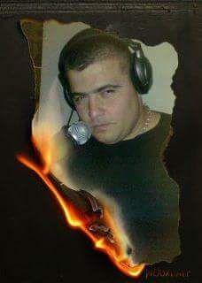 DJ.Търси ангажименти