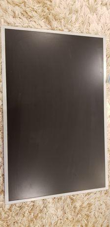 Vand display/panou LCD pentru monitor