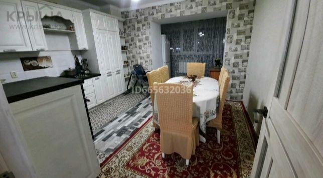 Продам 2 комнатную квартиру Батыс 2