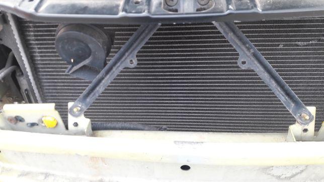 Radiator apa Saab 93 2.0 automat