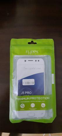 Husa silicon Samsung J5