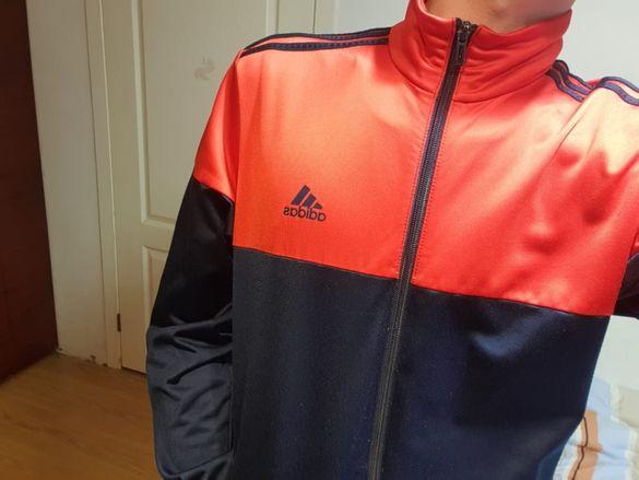 Adidas оригинална горница