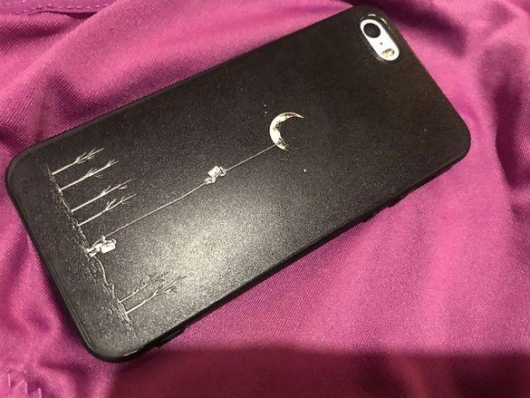 Case за iphone 5s