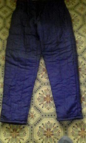 Pantaloni de munca