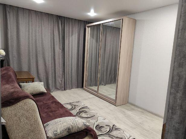 Сдам однокомнатную квартиру в долгосрочную аренду