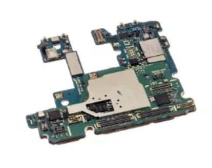 Placa de baza Samsung Note 4 5 6 8 9 10 Plus garantie1an montajPEloc