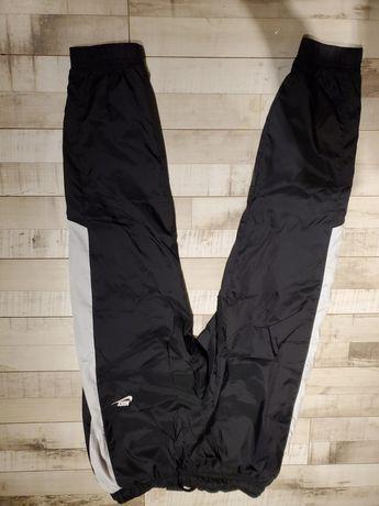 Adidas Nike Calvin Klein