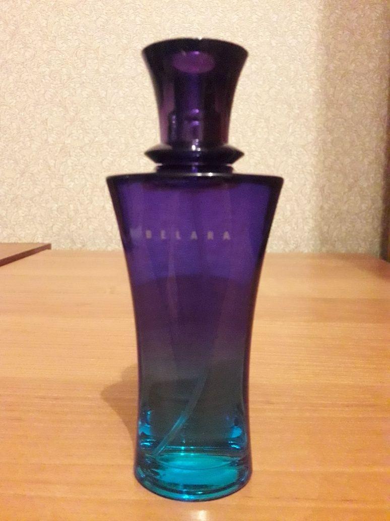 Продам парфюм Belara,новый