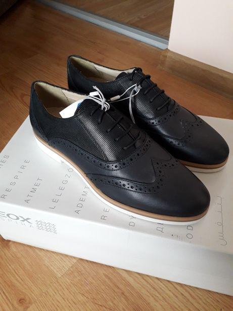 Vand pantofi geox
