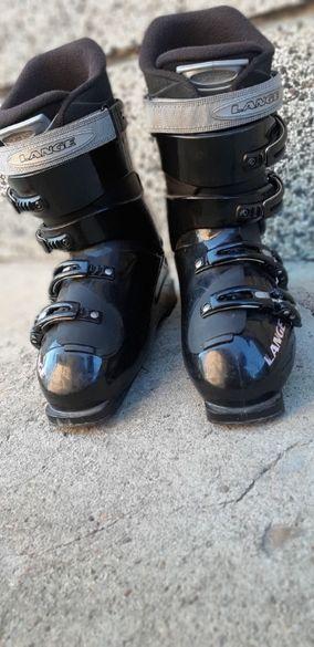 Ски обувки 42 номер