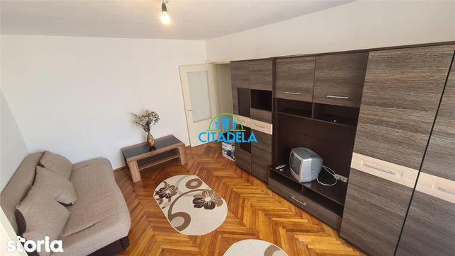 Apartament 2 camere de vanzare, Alba Iulia, Cetate