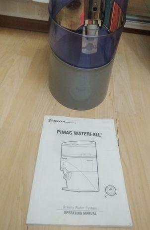 Фильтр для воды PiMag Waterfall