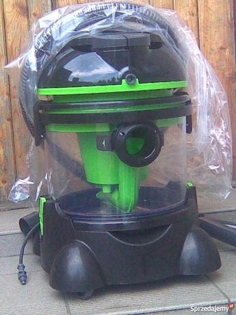 Wellmax Turbo Power Cleaner - Перяща прахосмукачка 9 в 1