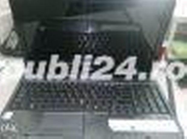 Laptop ACER 5735 Defect!