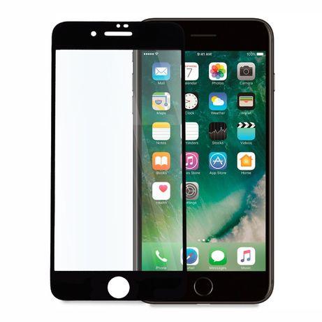 Скрийн Протектор за iPhone SE/7/8/Plus/X/XR/XS/Max/11/Pro/12/Pro/Mini