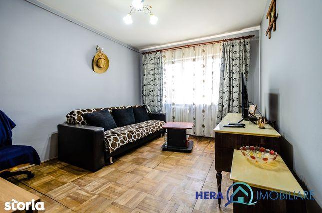 Apartament 3 camere zona Piata Mica