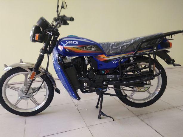 Мотоциклы в Костанае 150 кубов