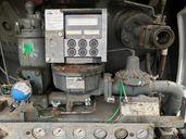 Клапан Разходомер за газовоз