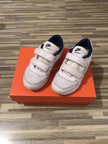 Детски маратонки Nike