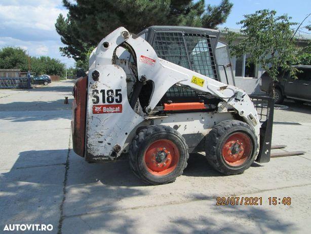 Bobcat S 185