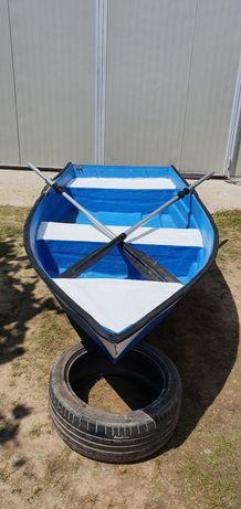 Barca de fibra 3 metri lungime