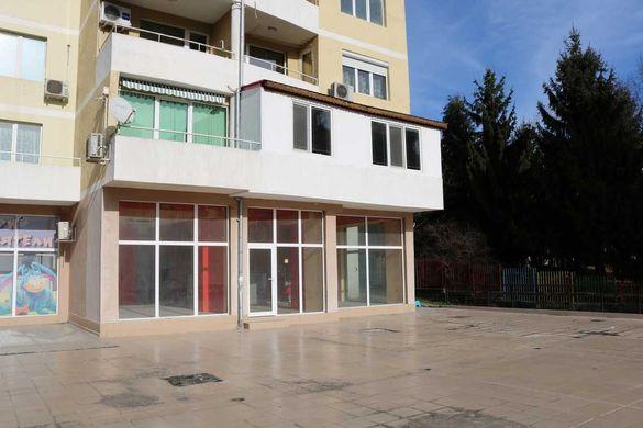 Апартамент-300 кв.м.