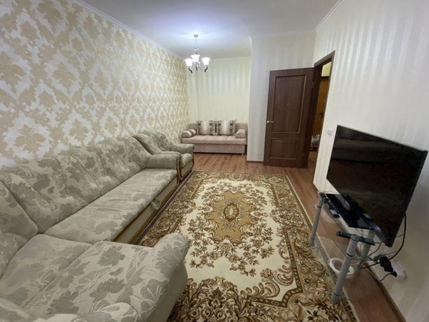 Жк Алтын шар квартира посуточно, предоставляем документы за проживания