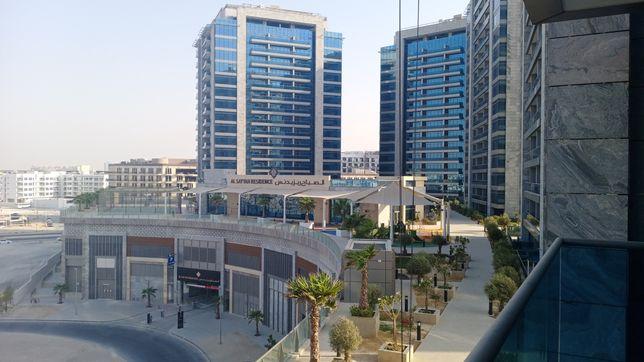 Квартира в Дубае без первоначального взноса