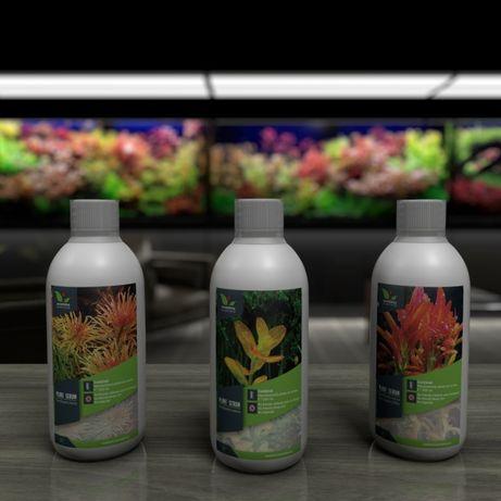 Fertilizant Acvariu Plant Serum