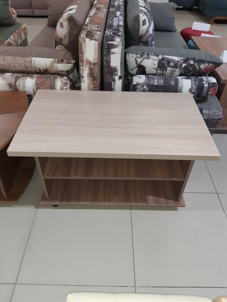 Журнальный столик в ассортименте Мебельрам в Алматы