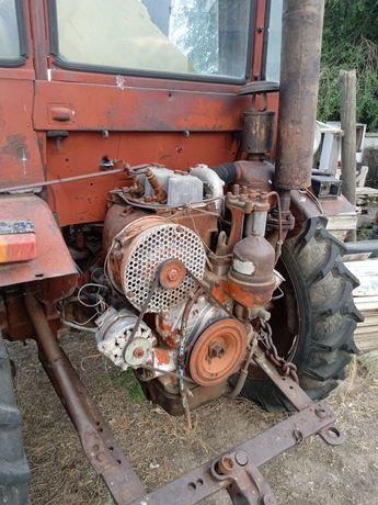 Трактор продается
