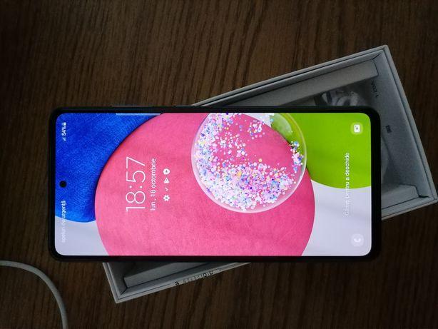 Samsung a52 s 5G