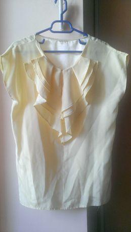 camasa / bluza noua