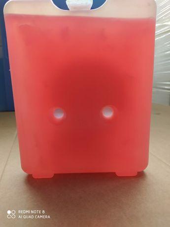 Хладоэлемент Аккумуляторы холода Термоконтейнеры