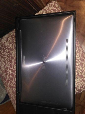 Ноутбук ASUS Transformer Book (13,3 FullHD IPS/Core i7)