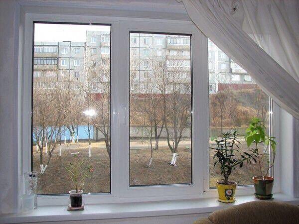 Пластиковые окна,балконы,двери,витражи!Кокшетау и районы!