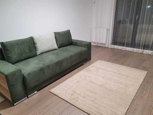 Chirie apartament 2 camere /bloc nou/Proprietar/Parcare/STB/Metrou