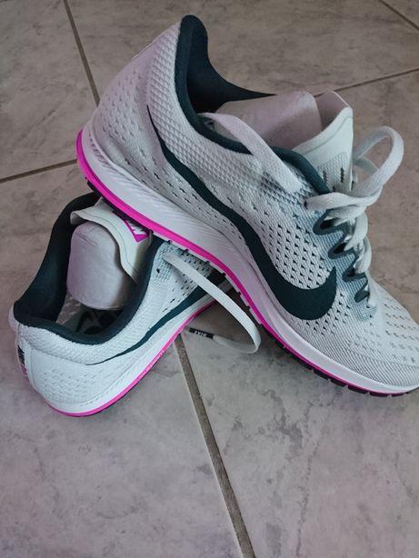 Nike Zoom Streak 6 Unisex 100% originali