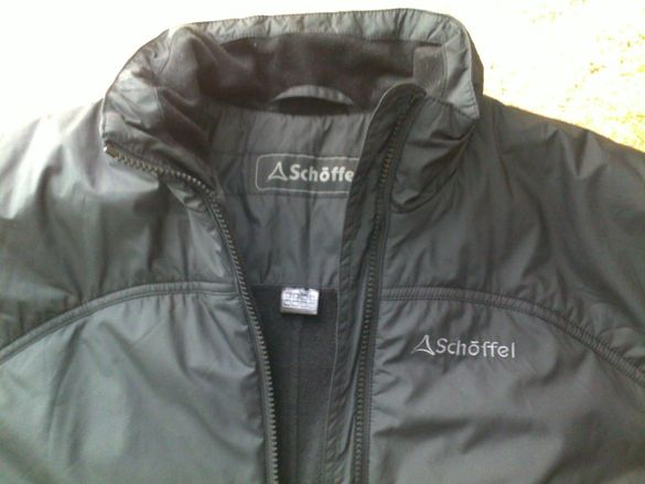 Schoffel Ски яке Schoffel