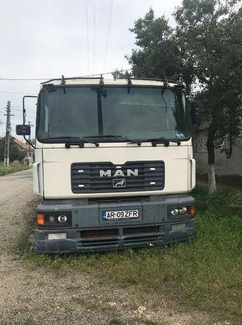 Man26.403