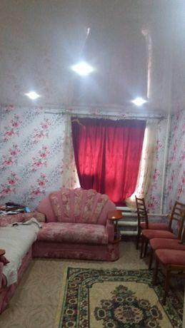 Продам двухкомнатную комнатную квартиру